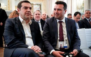 zaev-tells-ft-he-and-tsipras-had-feared-political-impact-of-prespes-deal