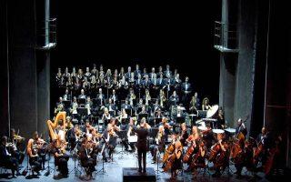 free-easter-concert-athens-april-2
