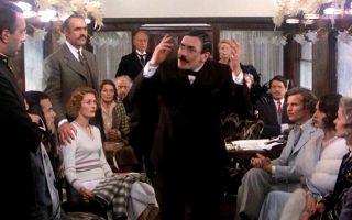 murder-on-the-orient-express-athens-september-28