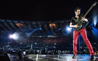 muse-to-play-athens-this-summer