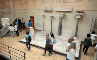 attica-museums-ancient-sites-to-be-closed-on-thursday-morning-due-to-walkout