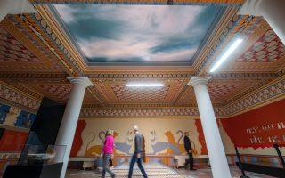 exhibition-in-germany-celebrates-mycenaean-civilization