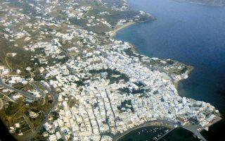 myconos-and-rhodes-marina-sale-starts