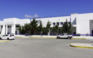 myconos-airport-to-close-in-the-second-half-of-november-for-works