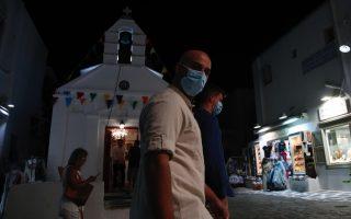 entering-an-era-of-pandemics