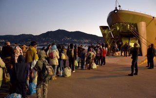 eu-asylum-agency-to-double-staff-in-greece