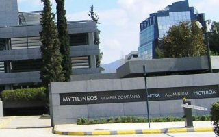 construction-on-mytilineos-plant-to-start-in-october