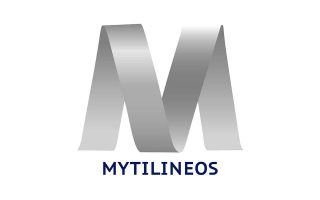 mytilineos-sees-turnover-profits-jump-in-q1