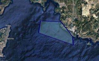 turkey-issues-navtex-for-area-between-rhodes-and-kastellorizo