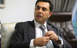 turk-cypriots-want-amp-8216-clarity-on-status-amp-8217-if-talks-fail