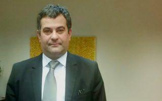 georgian-ambassador-issues-statement-on-abkhazian-delegation