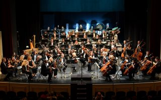 symphony-orchestra-athens-february-26