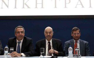 nbg-gets-shareholder-approval-for-ethniki-sale