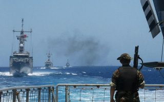 nato-overcomes-greek-turkish-tensions-to-agree-aegean-mission