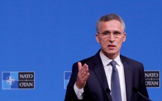 nato-amp-8217-s-stoltenberg-accession-for-fyrom-depends-on-name-deal-approval