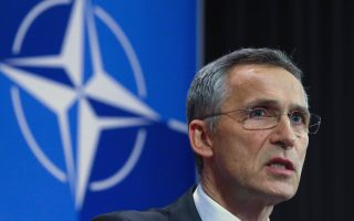 greek-gov-t-cautious-as-nato-gets-call-for-help