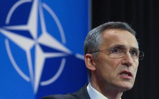 nato-warships-ordered-to-aegean-to-help-with-migrant-crisis