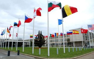 nato-says-no-aegean-mission-end-date