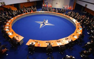 north-macedonia-becomes-nato-s-30th-member-ending-a-long-quest