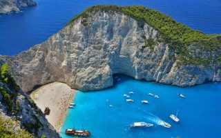 navagio-beach-voted-best-beach-for-2018-by-travel-publication
