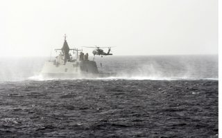 greek-uae-naval-units-conduct-3-day-exercise0