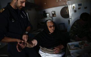 greek-military-medics-bring-healthcare-to-remote-islands