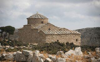 restoration-of-greek-island-church-wins-europa-nostra-heritage-award