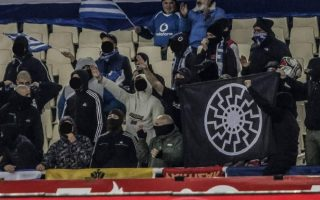 deputy-sports-minister-calls-for-probe-into-neo-nazi-soccer-fans