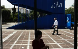 greek-election-preparations-in-athens