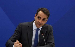 mitsotakis-to-ft-greece-has-amp-8216-its-issues-amp-8217-with-turkey