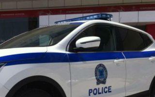 raid-on-athens-supermarket-raises-concerns-of-violence