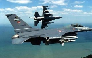 aegean-violations-continue-as-akar-flight-report-refuted