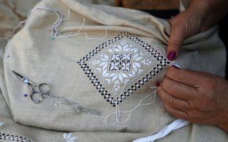 a-stitch-in-time-cyprus-s-lefkaritiko-lace-faces-grim-future