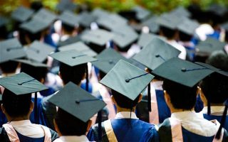 faster-recognition-for-foreign-diplomas
