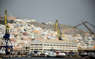 court-accepts-onex-s-plan-for-neorion-shipyard