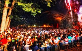 nestorio-river-party-gears-up-for-five-days-of-music-camping-and-fun