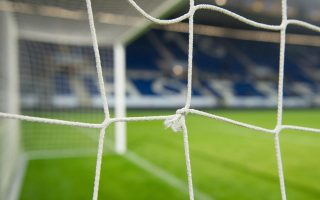 cyprus-fa-resumes-second-division-with-warning-to-clubs