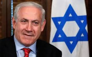 netanyahu-attends-unveiling-of-plaque-for-holocaust-museum-in-thessaloniki