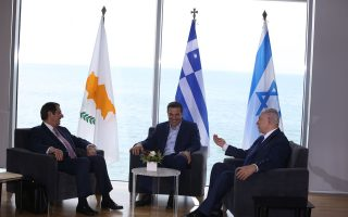 greece-on-the-energy-map-with-the-support-of-big-players