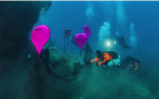 ghost-nets-removed-from-greek-seabed