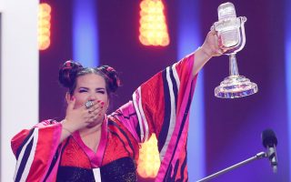 israel-edges-out-cyprus-to-win-eurovision-final