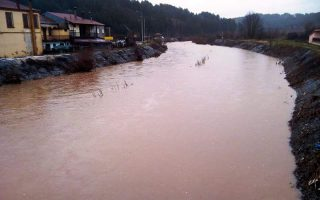 nevrokopi-mayor-asks-for-state-of-emergency-after-weekend-floods