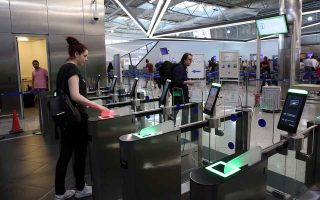 athens-airport-facelift-coincides-with-20-year-concession-extension