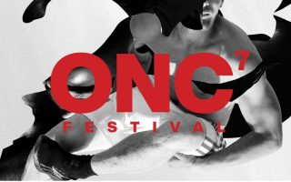 new-choreographers-festival-athens-january-28-amp-8211-february-2
