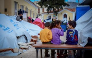 the-day-after-for-refugee-ngos-on-greece-amp-8217-s-islands