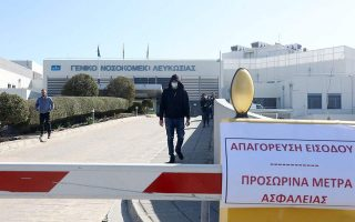 cyprus-in-fighting-virus-politicians-listened-to-experts