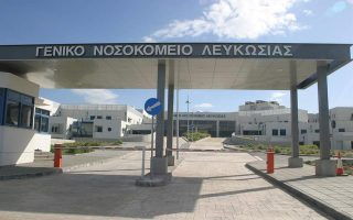 tenth-person-succumbs-to-covid-19-infection-in-cyprus-total-cases-rise-to-356