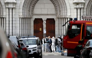 foreign-ministry-expresses-amp-8216-abhorrence-amp-8217-at-nice-knife-attack