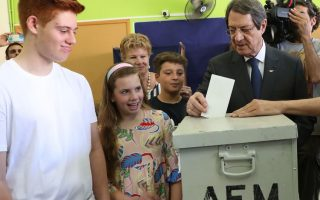 anastasiades-amp-8216-we-send-a-strong-message-about-the-europe-we-want-amp-8217