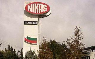 chipita-undertakes-entire-nikas-project